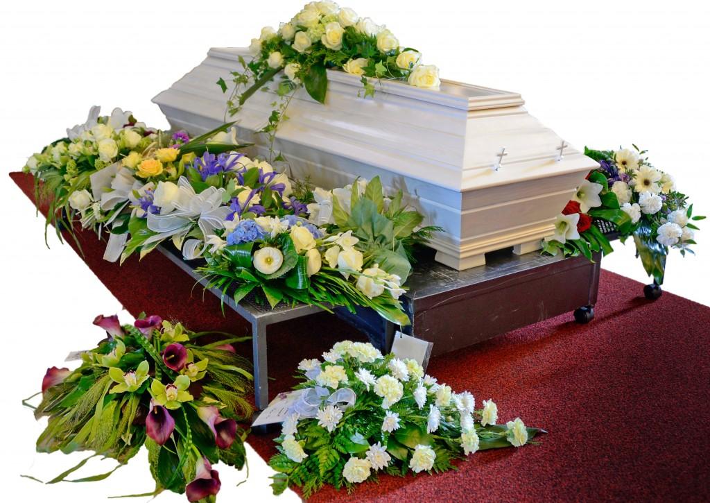Hautaustoimisto1-2015