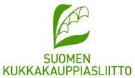 Suomen kukkakauppiasliitto
